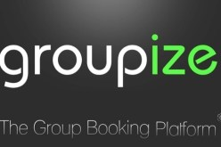 Hotel booking service Groupize allegedly exposed sensitive dataSecurity Affairs