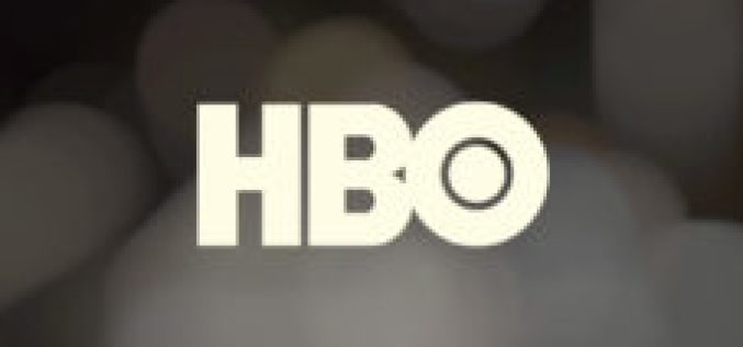 HBO hacked, attackers leak GoT script and some episodes – Help Net Security