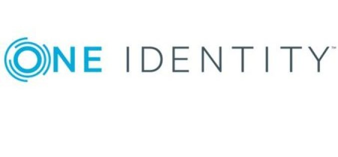 One Identity Safeguard Introduces Frictionless Security for Privileged Accounts to Aid in Organizations' Digital Transformation – IT SECURITY GURU