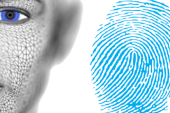 Fingerprint and facial recognition security vulnerabilities demonstrate the need for a different approach – IT SECURITY GURU