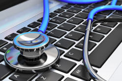 Mitigating ransomware in the healthcare sector – IT SECURITY GURU