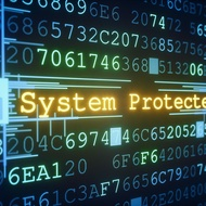 System_Protected_feature