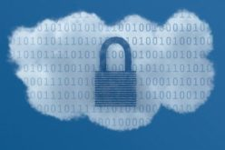 VMware Transforms Security for Applications Running on VMware vSphere®-Based Virtualized and Cloud Environments – IT SECURITY GURU