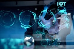 Manufacturing the IoT: Safeguarding the future of Internet security – ITProPortal