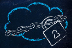 The importance of security in the cloud – ITProPortal