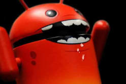 One of 1st-known Android DDoS malware infects phones in 100 countries – Ars Technica