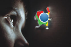 Google Chrome remote code execution flaw detailed, PoC released – Help Net Security