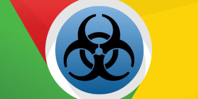 chrome-biohazard-400x200