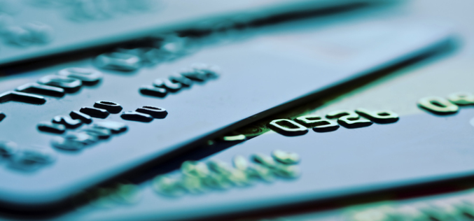 Credit card fraud: What you need to know now – ITworld