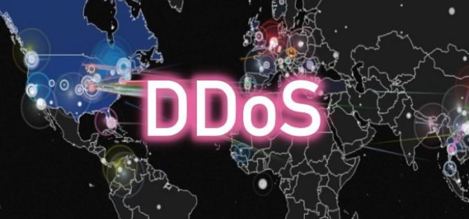 Attackers Use Pulse Wave DDoS to Pin Down Multiple Targets – IT SECURITY GURU