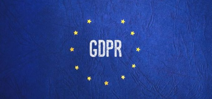 The risks of not being GDPR compliant – IT SECURITY GURU
