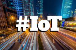 Who is better prepared for IoT-related attacks, SMEs or large organizations? – Help Net Security