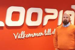 Swedish web hosting Loopia suffered severe data breachSecurity Affairs