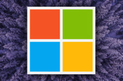 Microsoft fixes 25 critical issues in August Patch Tuesday – Help Net Security