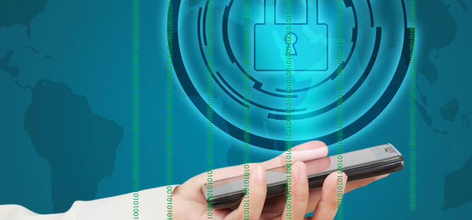 Why mobile security is more critical today, but still just as challenging
