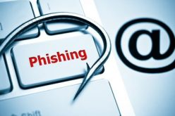 Comparitech Discovers Phishing Scam Targeting Bitcoin Users – IT SECURITY GURU