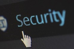Most SMBs plan to outsource IT security this year – Help Net Security