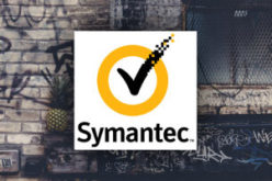 DigiCert to acquire Symantec's website security business – Help Net Security