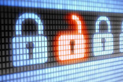 A closer look at cybersecurity – ITProPortal
