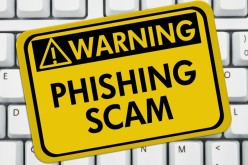 Watch out! Serious spear phishing attack discovered on LinkedIn – Komando.com