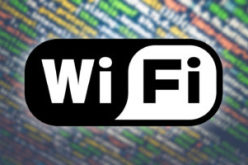 Unsecured Wi-Fi hotspots and troubling browsing behaviors – Help Net Security
