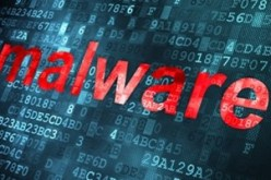 Malware's Journey Through the Cloud