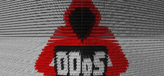 Cloudflare aims to end DDoS attacks