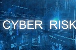 Cyber risk: Why Cybersecurity Is Important – IT SECURITY GURU