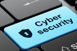 GLOBAL VODAFONE SURVEY SHOWS STRONG CYBER SECURITY HELPS BUSINESSES TO GROW