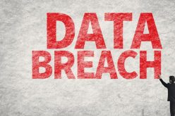 Lessons from the Equifax Breach – IT SECURITY GURU