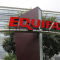 400,000 UK consumers at risk after the Equifax data breachSecurity Affairs