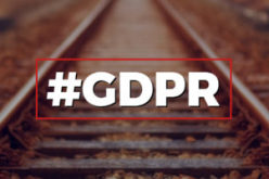 Only 45% of organizations have a structured plan for GDPR compliance