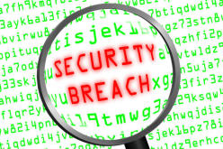 The data breach era: Why data governance is a critical tool – ITProPortal
