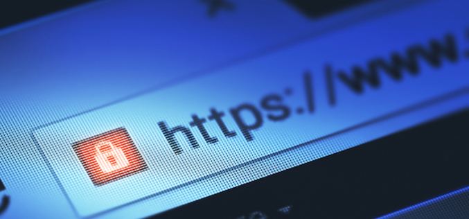 Private, But Not Secure: HTTPS is Hiding Cybercrime