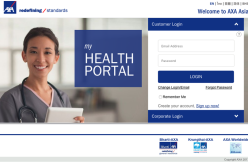 AXA Insurance data breach hits 5,400 customers in Singapore – ZDNet