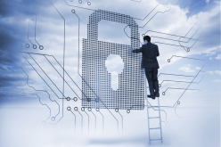 How do you secure the cloud? New data points a way – ITworld