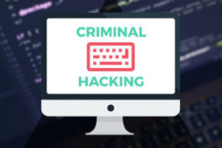 Criminal hacking: Top technology risk to health, safety and prosperity