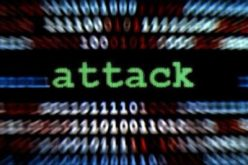 McAfee Labs Report sees cyberattacks target healthcare and social media users