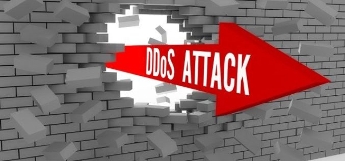 Insider Threats, Ransomware And DDoS Attacks – The Most Feared Cyber Attack Vectors – Information Security Buzz