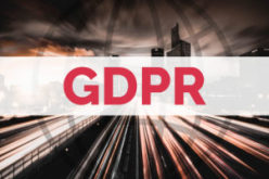 GDPR awareness: 1 in 5 businesses claim a fine wouldn't bother them – Help Net Security