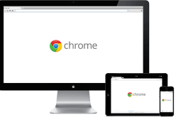 Google Chrome most resilient against attacks, researchers find