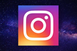 Hackers stole contact info of 6 million Instagram users and are selling it online – Help Net Security
