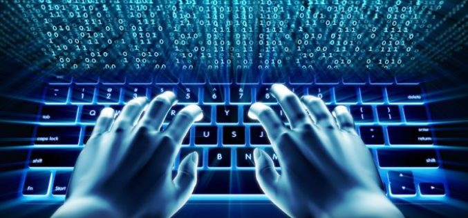 Artificial Intelligence Can Drive Ransomware Attacks – Information Security Buzz
