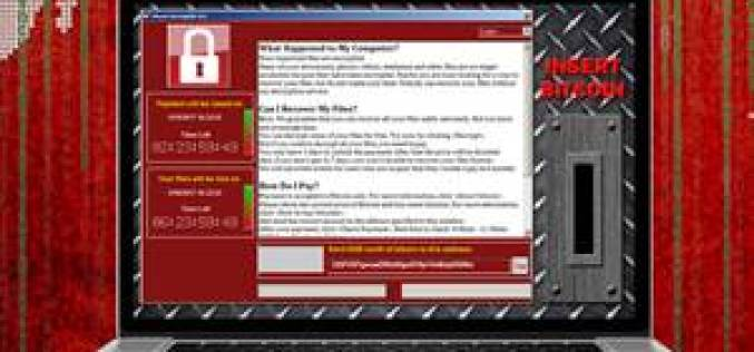 NIST develops guidelines for dealing with ransomware recovery