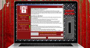 ransomware5_1236003