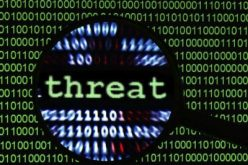 Tackling third party threats