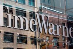 Data breach exposes about 4 million Time Warner customer records