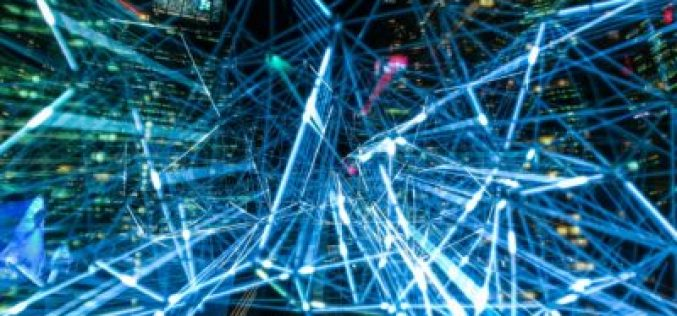 Three out of four DDoS attacks target multiple vectors