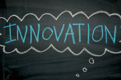 Don't let misplaced fear stifle innovation | ITProPortal