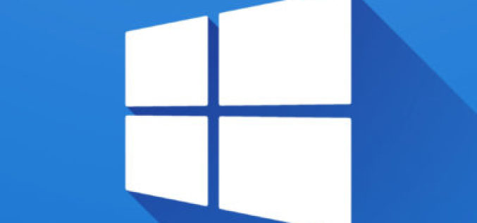 Maintaining Windows 10 security tops list of enterprise challenges